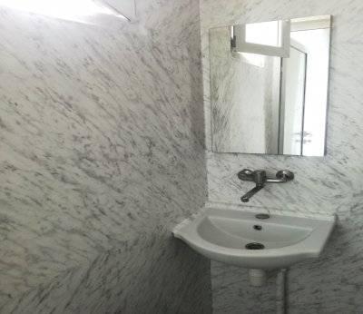 Двустаен апартамент, София, Павлово 7