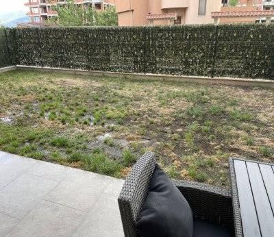Тристаен апартамент, Пловдив, Прослав 15