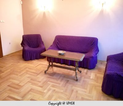 Тристаен апартамент, София, Павлово