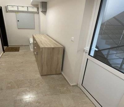 Тристаен апартамент, Пловдив, Прослав 17