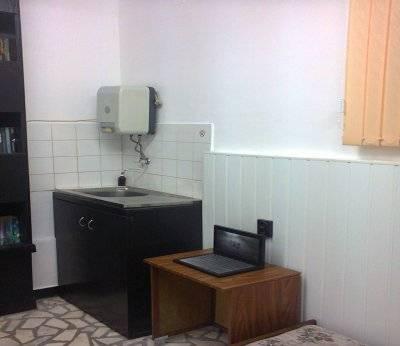 Двустаен апартамент, Пловдив, Гагарин 2