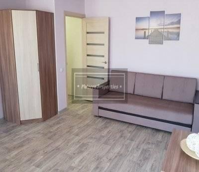 Едностаен апартамент, Пловдив, Тракия 0