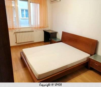 Тристаен апартамент, София, Стрелбище 6