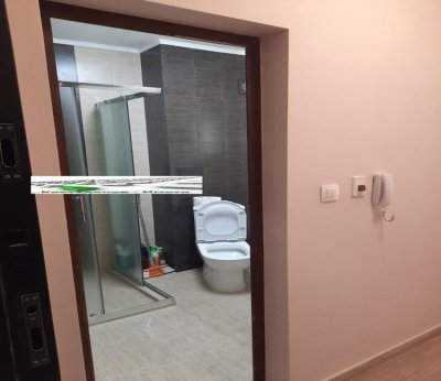 Двустаен апартамент, Пловдив, Смирненски 1