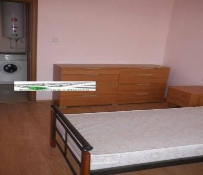 Тристаен апартамент, Пловдив, Въстанически 15