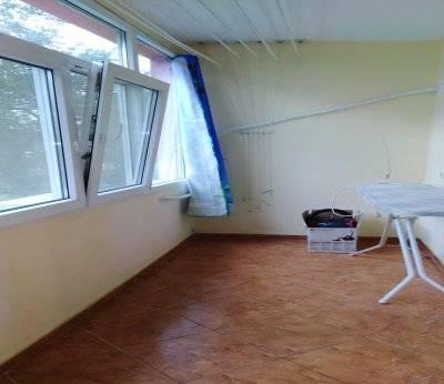 Четиристаен апартамент, Бургас, Възраждане 1