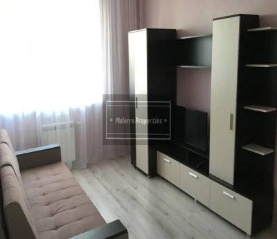 Двустаен апартамент, Пловдив, Съдийски 0