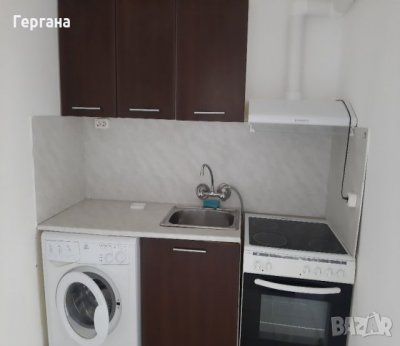 Двустаен апартамент, София, Горубляне 4
