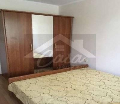 Двустаен апартамент, Пловдив, Широк Център 5