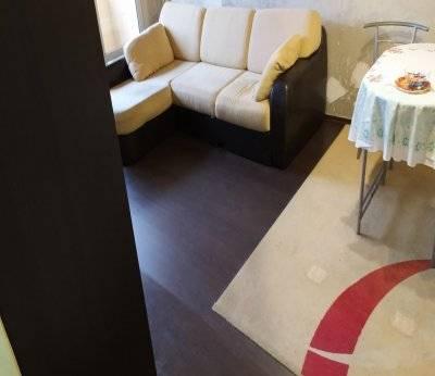 Едностаен апартамент, София, Света Троица 2