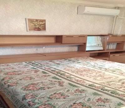 Четиристаен апартамент, Бургас, Възраждане 5