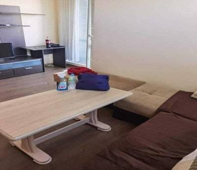 Двустаен апартамент, Пловдив, Южен