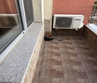 Тристаен апартамент, Пловдив, Център 5