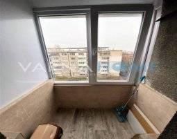 Двустаен апартамент Варна Окръжна Болница