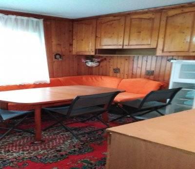 Четиристаен апартамент, Бургас, Възраждане 11