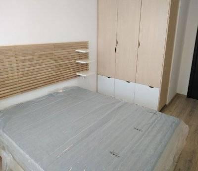 Двустаен апартамент, Пловдив, Смирненски 18