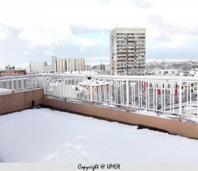 Офис, София, Център 9