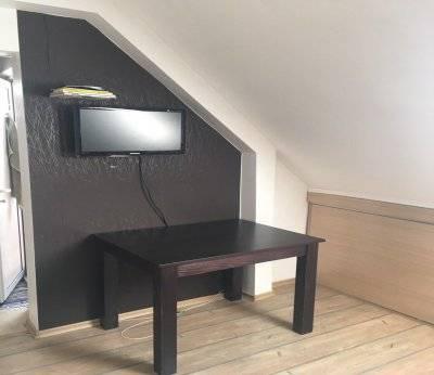Едностаен апартамент, Пловдив, Тракия 14