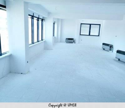 Офис, София, Център 1