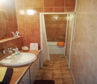Тристаен апартамент, Пловдив, Гагарин 3