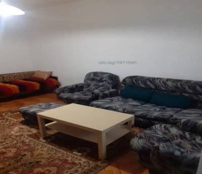 Двустаен апартамент, София, Суха Река 3