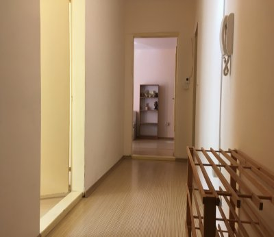 Двустаен апартамент, Варна, Окръжна Болница 0