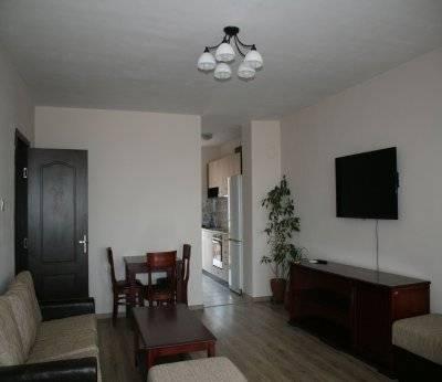 Двустаен апартамент, Велико Търново, Колю Фичето