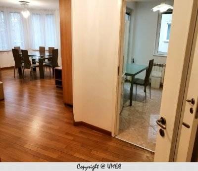 Тристаен апартамент, София, Стрелбище 5