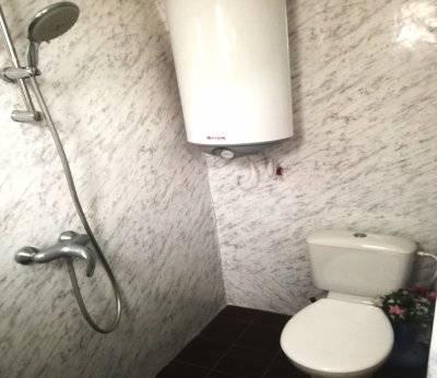 Двустаен апартамент, София, Павлово 9