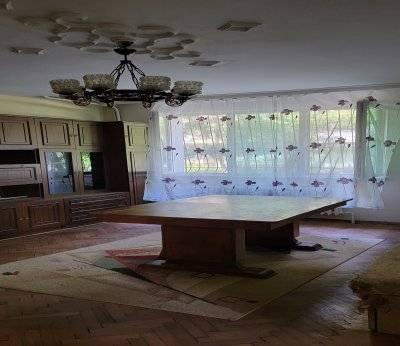Тристаен апартамент, София, Славия 5
