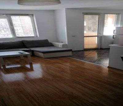 Тристаен апартамент, Пловдив, Кършияка 16