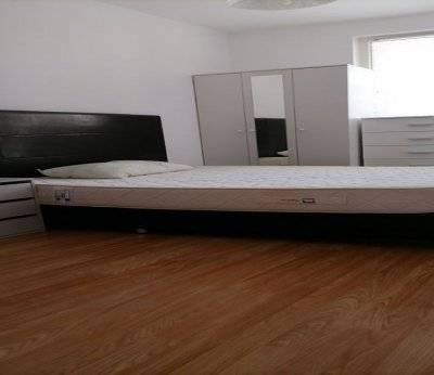 Тристаен апартамент, Пловдив, Кършияка 12