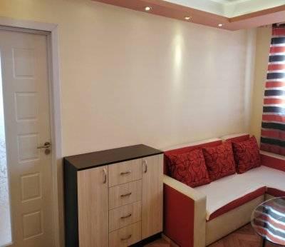 Тристаен апартамент, Пловдив, Младежки хълм 1