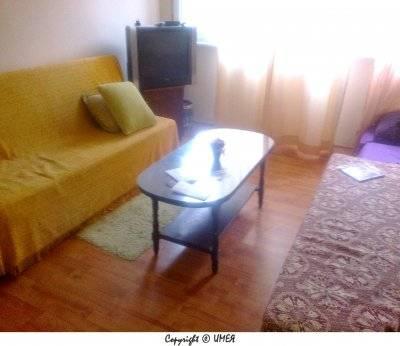 Едностаен апартамент, София, Павлово 0
