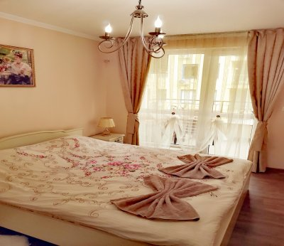 Двустаен апартамент, Пловдив, Захарна фабрика