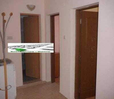 Тристаен апартамент, Пловдив, Въстанически 10