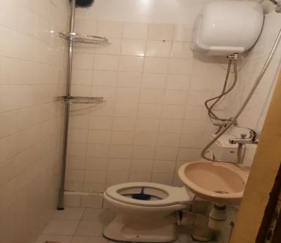 Двустаен апартамент, Пловдив, Южен 6
