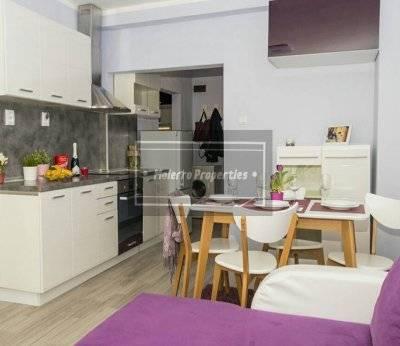 Тристаен апартамент, Пловдив, Кършияка 0
