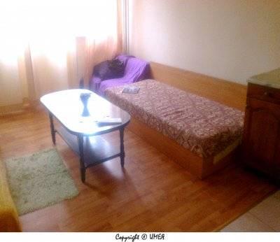 Едностаен апартамент, София, Павлово 2