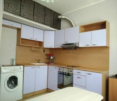 Двустаен апартамент, Пловдив, Мараша