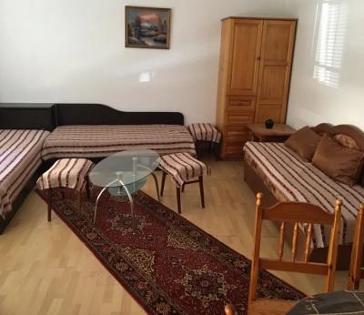 Двустаен апартамент, Пловдив, Южен 0
