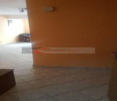 Едностаен апартамент, София, Център