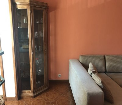 Тристаен апартамент, Пловдив, Смирненски 12