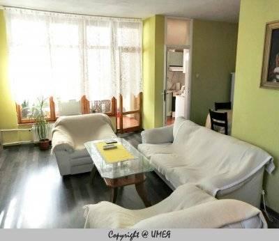 Двустаен апартамент, София, Зона Б5