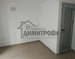 Офис Варна Колхозен Пазар