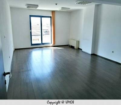 Офис, София, Център 6