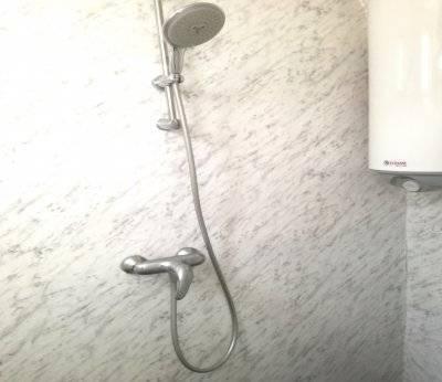 Двустаен апартамент, София, Павлово 8