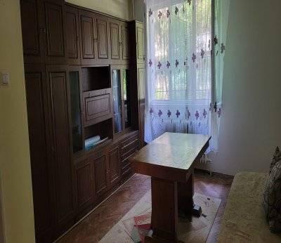 Тристаен апартамент, София, Славия 4