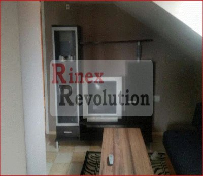 Двустаен апартамент, Пловдив, Каменица 1 0