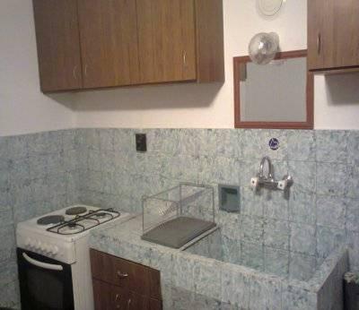 Двустаен апартамент, Пловдив, Гагарин 4